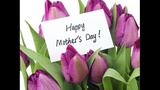 News 6 staff members honor their mothers
