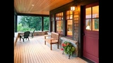 Steps to choosing the right outdoor lighting for your yard