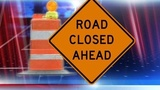 Construction causes traffic delays along U.S. 17/92