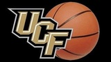 B.J. Taylor sparks UCF to win over No. 15 Cincinnati