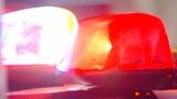 Robber grabs cash from register drawer at Altamonte Springs Home Depot, cops say