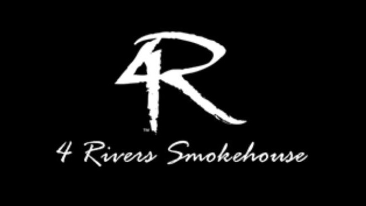 Report 4 Rivers Expanding To Eastern Orange County