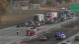 I-4 named most dangerous interstate in America