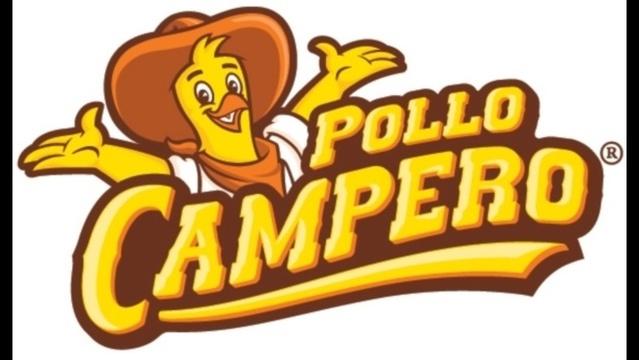 Pollo_Campero_JPG_49737_orig