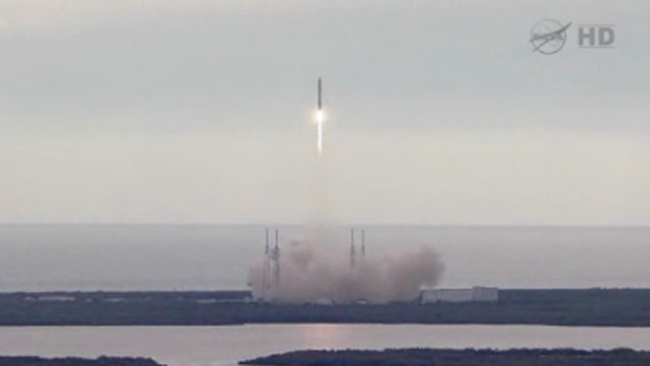 spacex launch date - photo #6