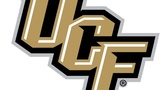 UCF beats UConn 24-16 to move above .500