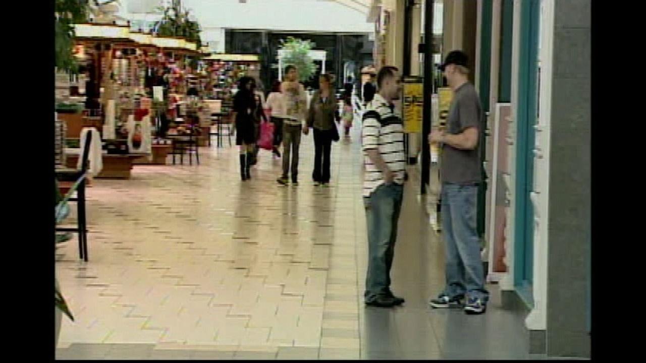 Future of orlando fashion square mall questioned
