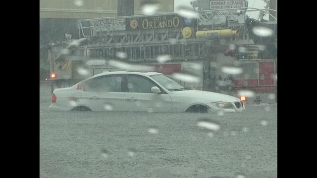 flash flood2 aug 30