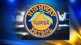 1 dead after crashing into traffic signal pole on SR 520, FHP says