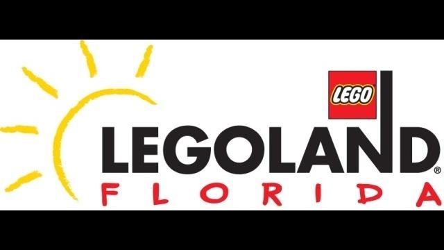 legoland logo 640
