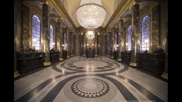 lobby-jpg.jpg_25957808