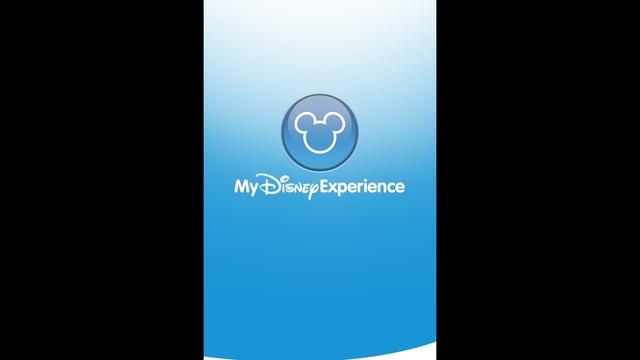 mydisneyexperience