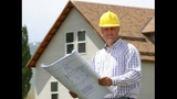 What you need to know when building a home