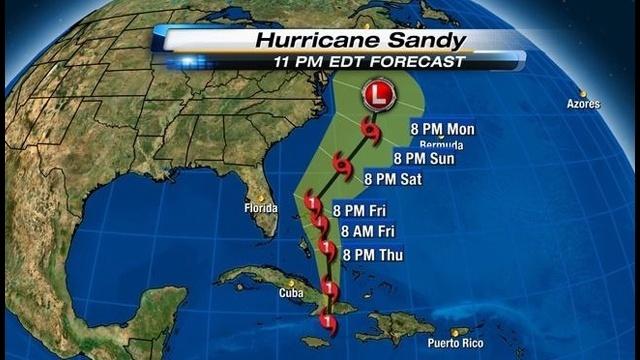 sandy-11-pm