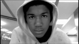 Sunday marks 5th anniversary of shooting death of Trayvon Martin