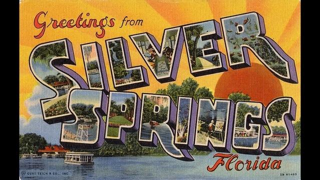 1942-postcard.jpg_18266470