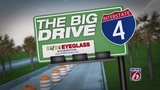 I-4 Ultimate officials develop system to help Maitland business owners