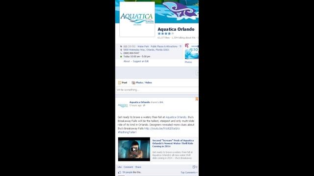 Aquatica1