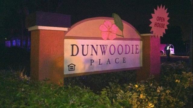 Dunwoodie Place 1