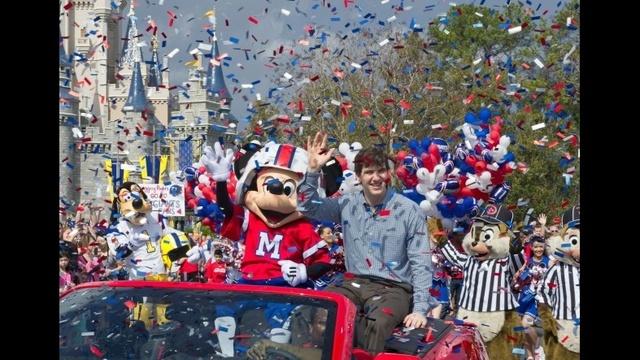 Eli-Manning-at-Disney-1-640x443