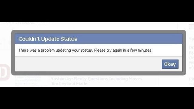 Facebook-down.jpg_22540214