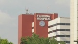 Florida Hospital misplaces boxes of patient records
