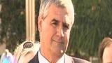 Jeff Ashton loses 9th Circuit Court state attorney race to Aramis Ayala