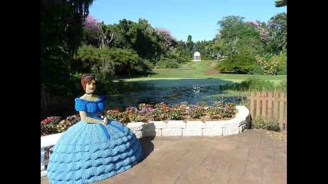 Legoland-picture.jpg_18266472