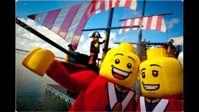 Legoland.jpg_18124628