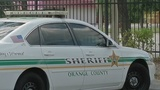 Off-duty Orlando deputy involved in shooting