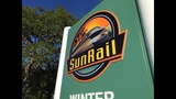 SunRail may be adding Saturday service