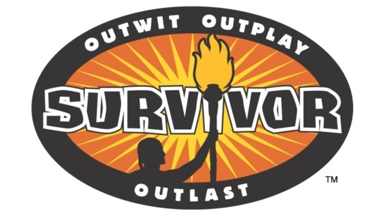 Survivor | Euro Palace Casino Blog