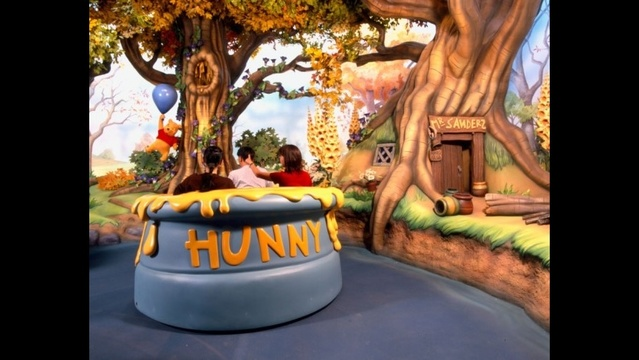 poohs-hunny-hunt