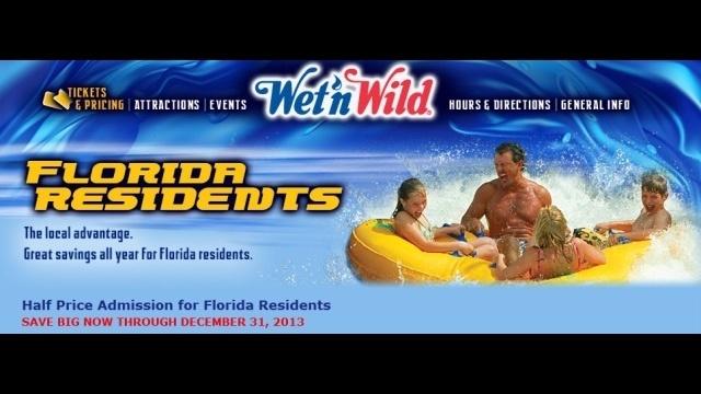 wetwild