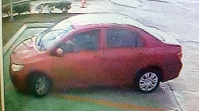 BP-shooting-suspect-vehicle.jpg_27080050