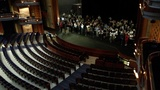 Orlando city council to vote on funding for DPAC expansion