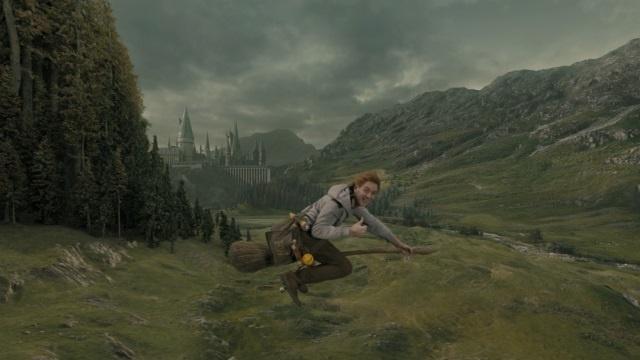 Fred-Weasley