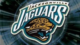 Dalton, Bengals sharp early in 26-21 preseason loss to Jags