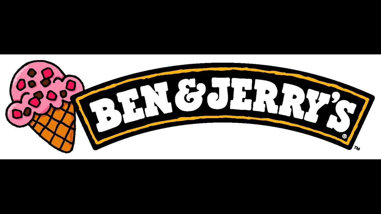 ben and jerry fin report Montpelier, vt - ben & jerry's homemade inc on reported its first-ever quarterly and annual loss, citing a slight sales decline and equipment problems at a new manufacturing plant.