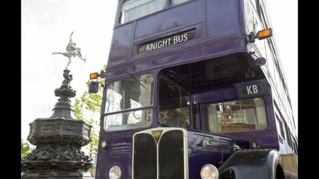 bus-jpg.jpg_26330014