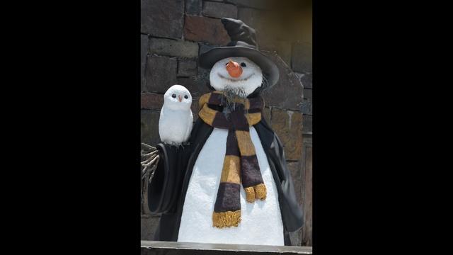snowman-jpg.jpg_26848500