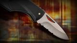 Student stabbed in a West Palm Beach high school bathroom
