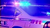 2 men found stabbed in Orlando