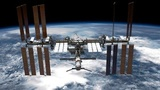 Black mold delays space station cargo launch from Cape Canaveral