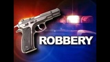 Orlando salon robbed at gunpoint, deputies say