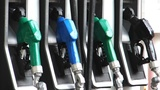 Will gas prices keep dropping?