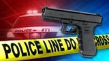 19-year-old shot, killed at Orlando apartments