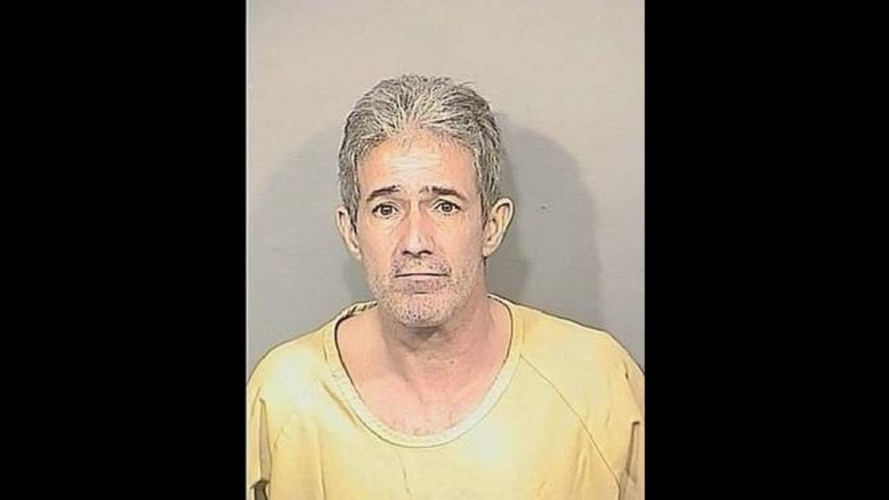 ISP searches for unregistered sex offender IllinoisHomepage
