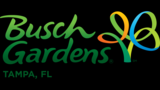 Busch Garden ride closes in wake of deadly Australia accident