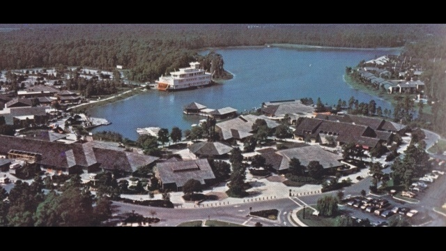 village 1975
